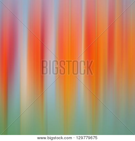 abstract background colorful diagonal lines and spots
