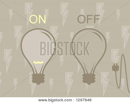 Lightbulb10