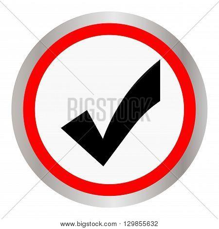 Check Icon Vector.Check Icon Object. Check Icon Picture. Check Icon Image. Check Icon Graphic. Check Icon Art.