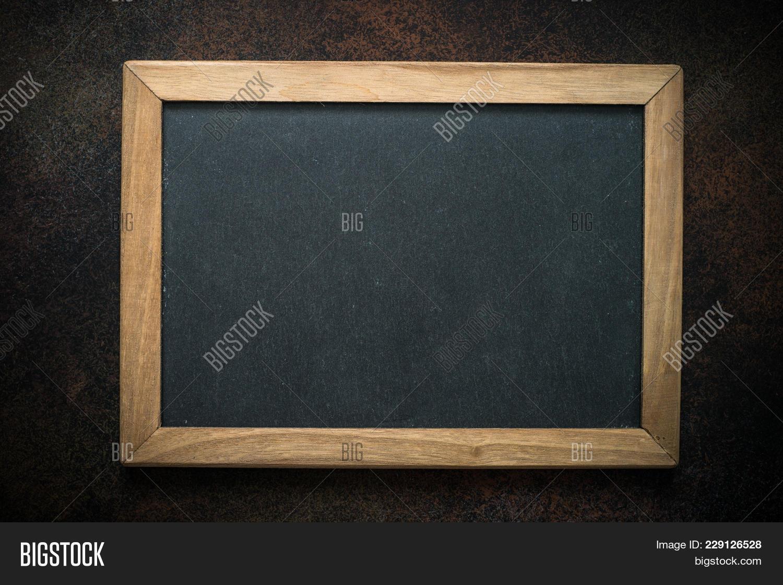 Vintage chalkboard powerpoint template vintage chalkboard p toneelgroepblik Images
