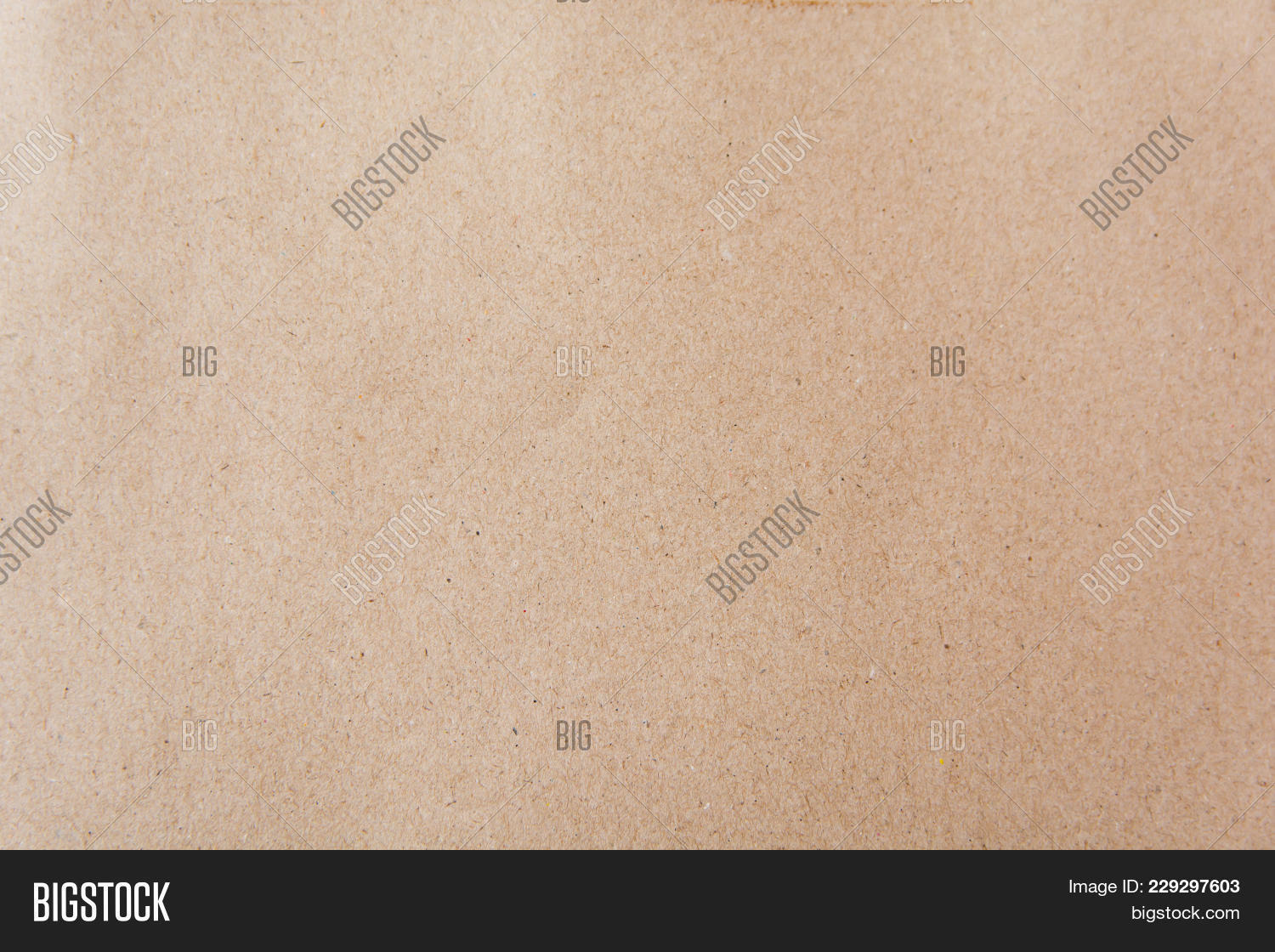 Brown old powerpoint template brown old powerpoint background your text toneelgroepblik Image collections