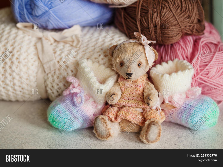 caa1b1908ebc Cute Baby Clothes Girl Image   Photo (Free Trial)
