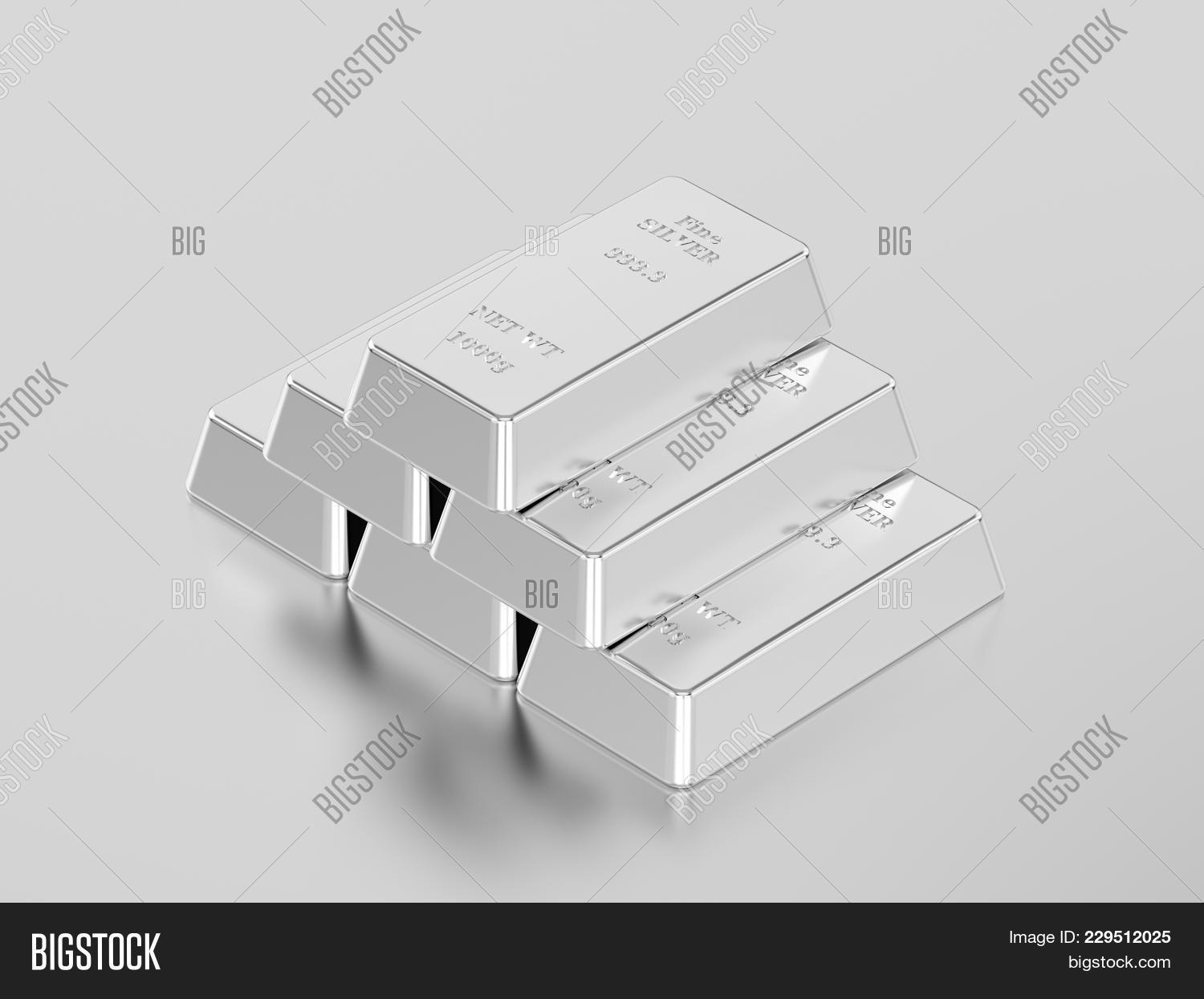 Pyramid Of Silver Powerpoint Template Pyramid Of Silver Powerpoint