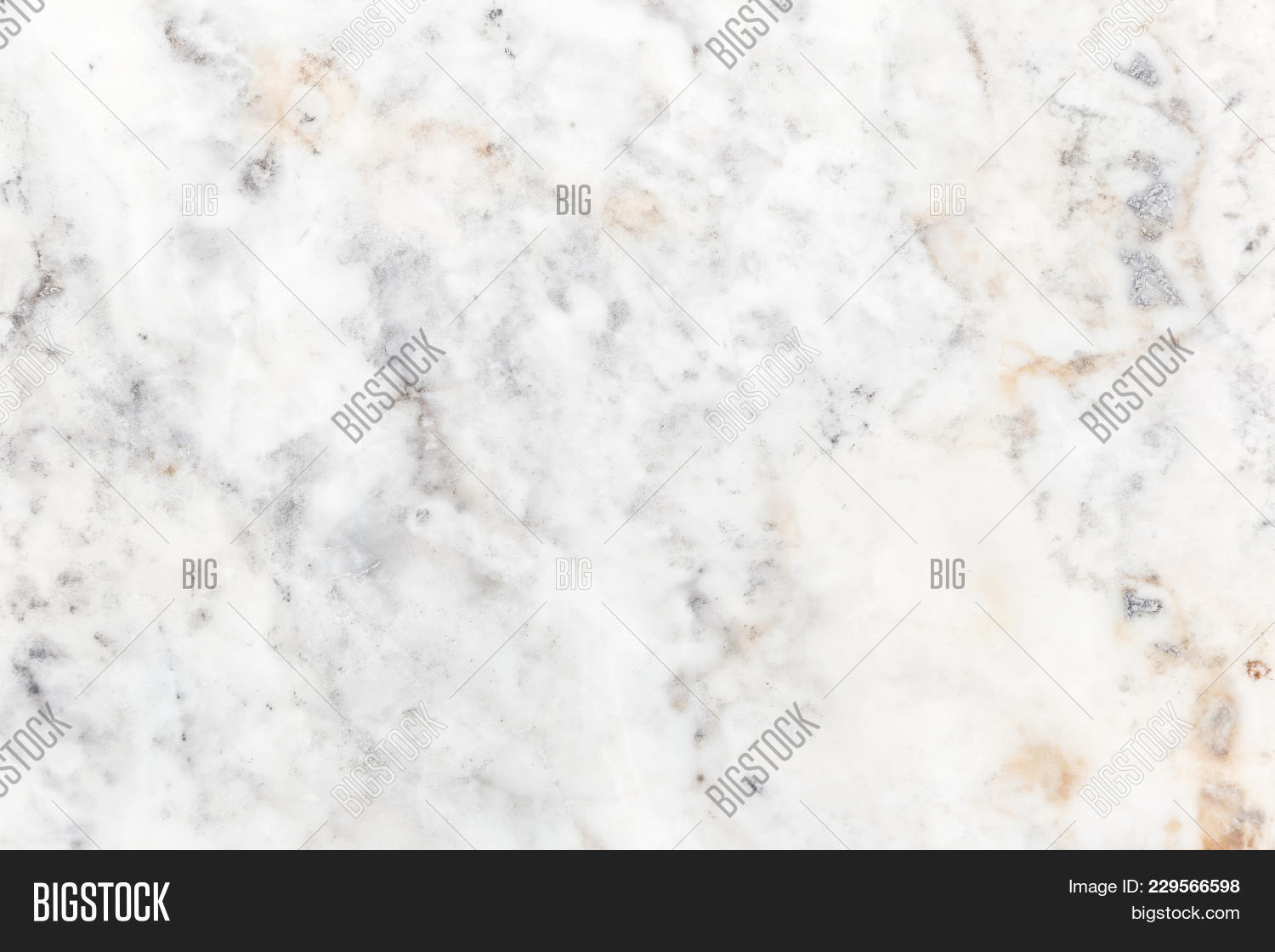 marble texture or marble powerpoint template marble texture or