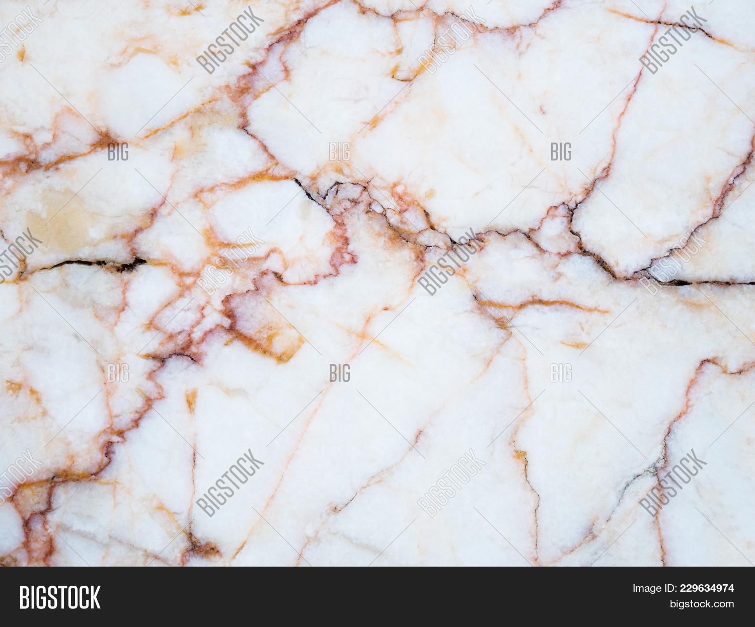 natural marble powerpoint background powerpoint template natural