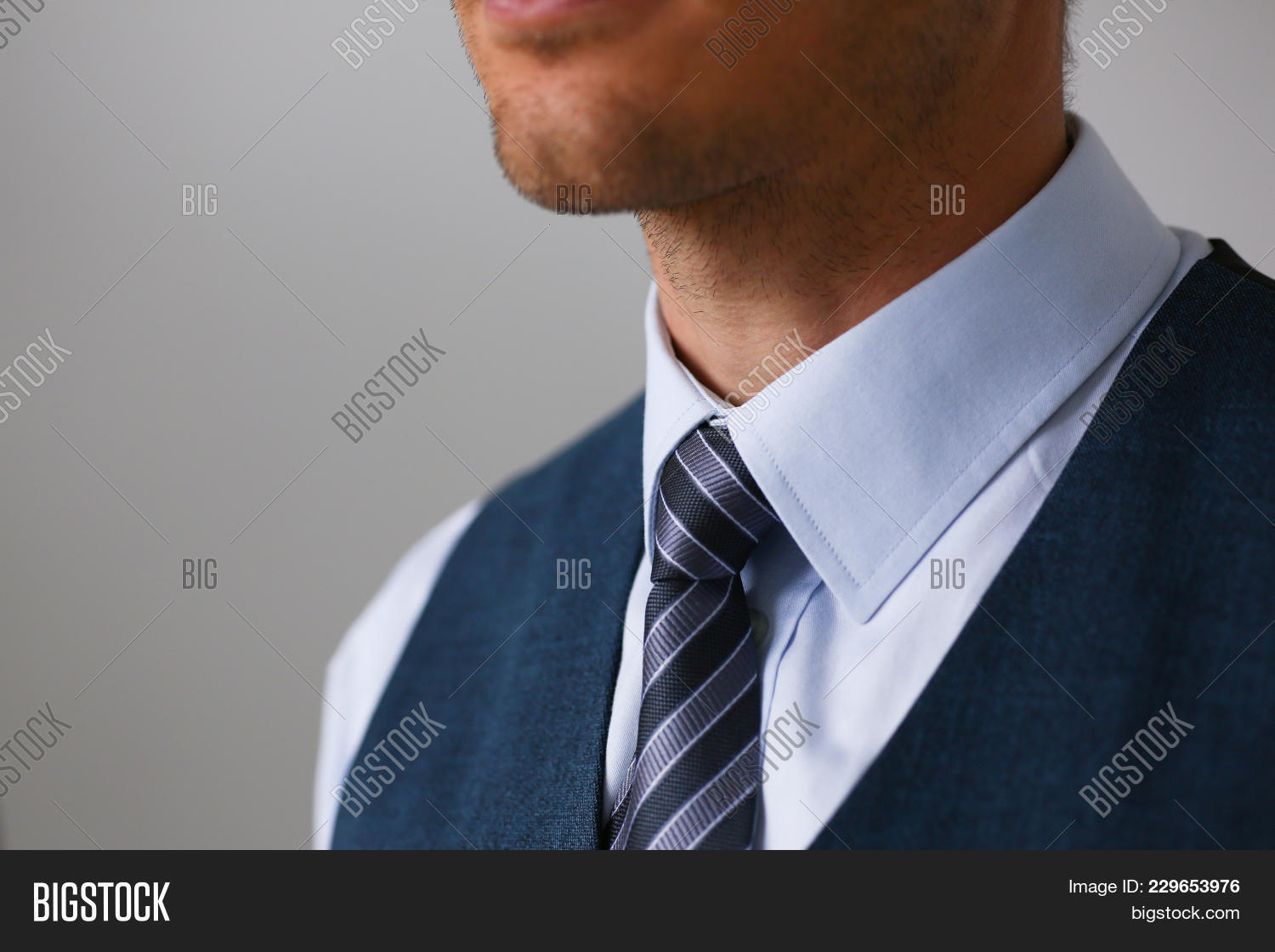 Tie on shirt powerpoint template powerpoint template tie on shirt p ccuart Image collections
