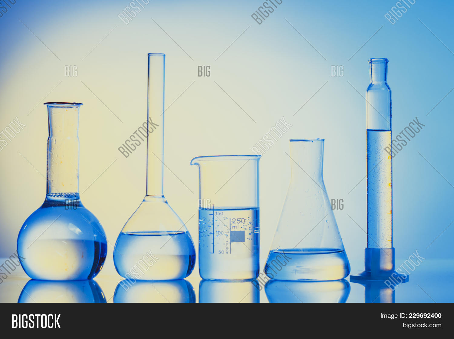 Chemistry powerpoint template most popular powerpoint templates laboratory glass for chemistry powerpoint template laboratory toneelgroepblik Image collections