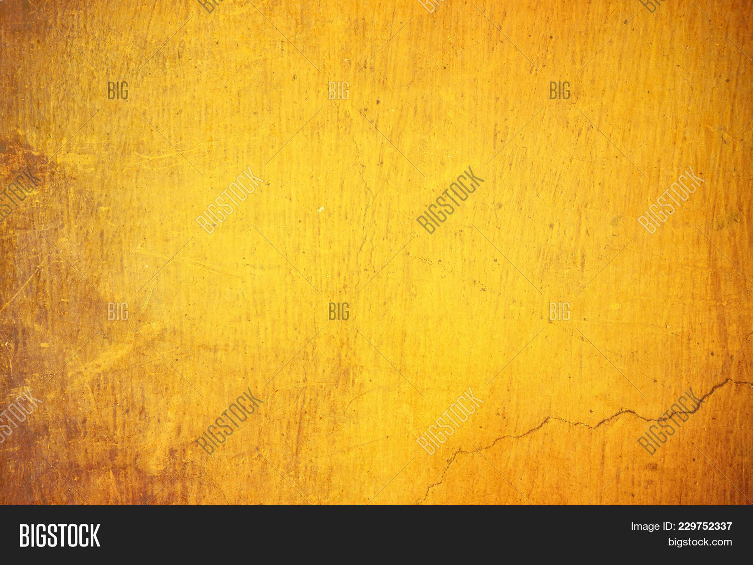 Space Old Textures Powerpoint Template Space Old Textures