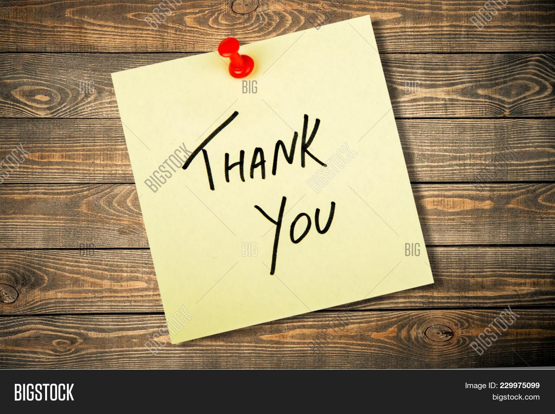 thank you hd wallpaper for presentation