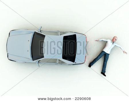 Car Accident 10