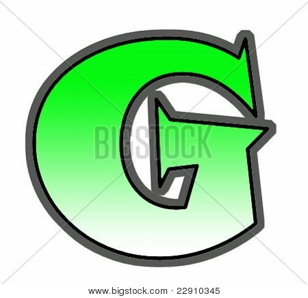 word G