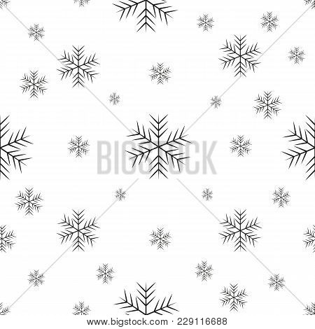 Seamless Pattern Seamless Pattern Seamless Pattern Seamless Pattern Seamless Pattern Seamless Patter