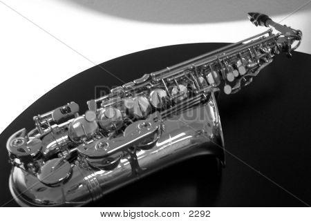 Digital Sax