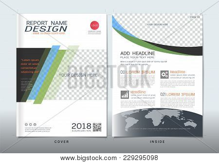 Annual Report_020.eps