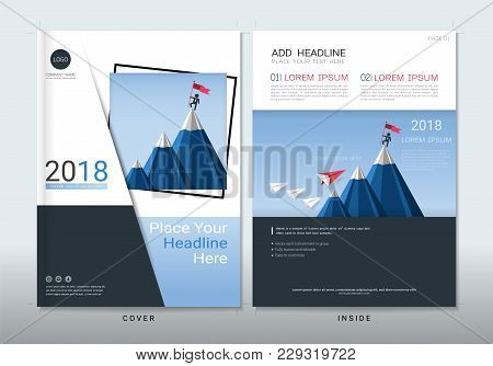Annual Report_069.eps