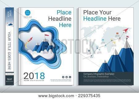 Cover Design_014.eps