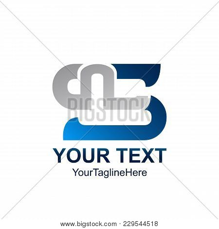 Abstract Vector Icon Such Logos Template Element. Vector Illustration