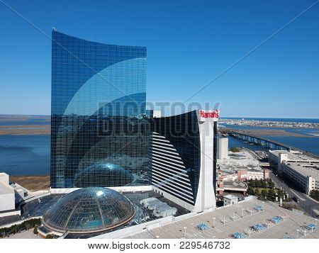 Feb 28, 2018 Atlantic City N.J : Harrah's Hotel and Casino are now offering the lowest hotel rates in Atlantic City.