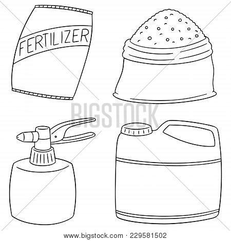 Fertilizer600307