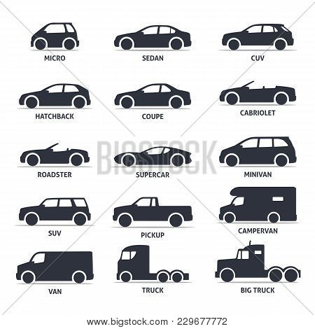 types of sports cars essay A sports car, or sportscar, is a small, usually two-seater automobile designed for spirited performance and nimble handling the term sports car was used in the times, london in 1919.