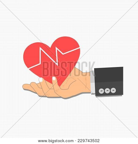 Health Insurance Icon, Health Insurance Icon Vector, Health Insurance Icon Image, Health Insurance I
