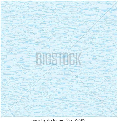 Background - Compressed Paper, Grunge, - Decorative, Abstract, Light - Snowy, Cloudy, -art Creative