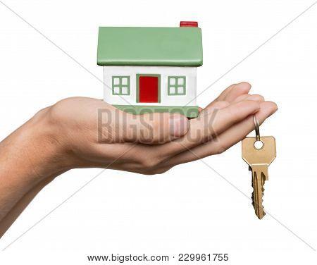 House Real Estate Key Keys House Key House Keys New Home