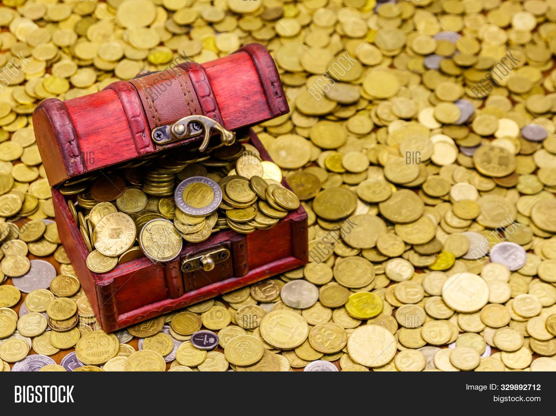 Combination Lock Money Storage Box Code Safe Coins Cash Saving Piggy Bank =CYCA