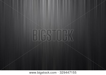 The Texture Of The Metal.the Background Is Made Of Metal.aluminum Texture.abstract Metal Background.