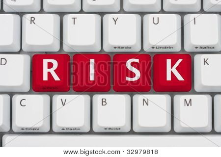 Risk Of Computer Viruses, Spyware And Identity The Theft