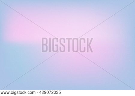 Blur gradient abstract pastel  background