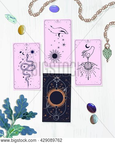 Witchcraft Aesthetics Can Be Flashcards That You Can Use With Others For Meaningful Conversation. Al