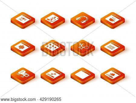 Set Computer Monitor Screen, Loading Data Window, Python Programming Language, Browser Files, Debugg