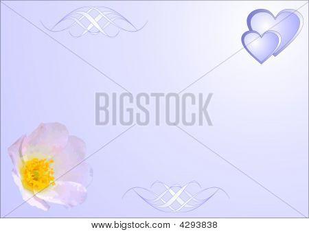 Design Of Card.