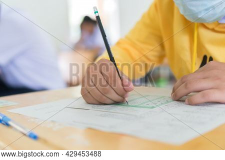 Teacher, Exam, University, Study, Education, Test, Systematic, Sustained, Self-educating, Activities