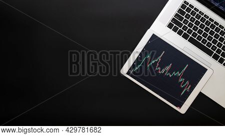 Invest Investor. Finance Application For Sell, Buy And Analysis Profit Dividend Statistics. Investme
