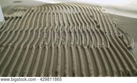 Ceramic Tiles And Tools For Tiler Ceramic Tiles Installation Home Improvement, Renovation Ceramic Ti