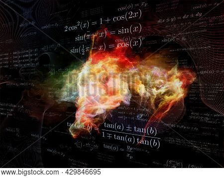 Formula Domain