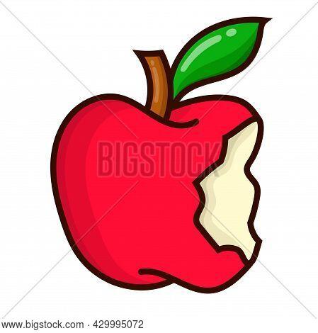7 Apple Set