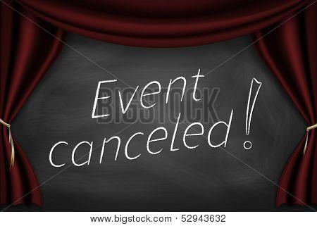 Event-canceled-on-blackboard