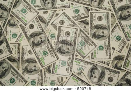 100doll