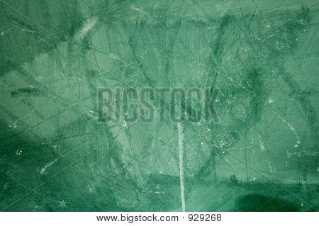 Bluegreengrunge