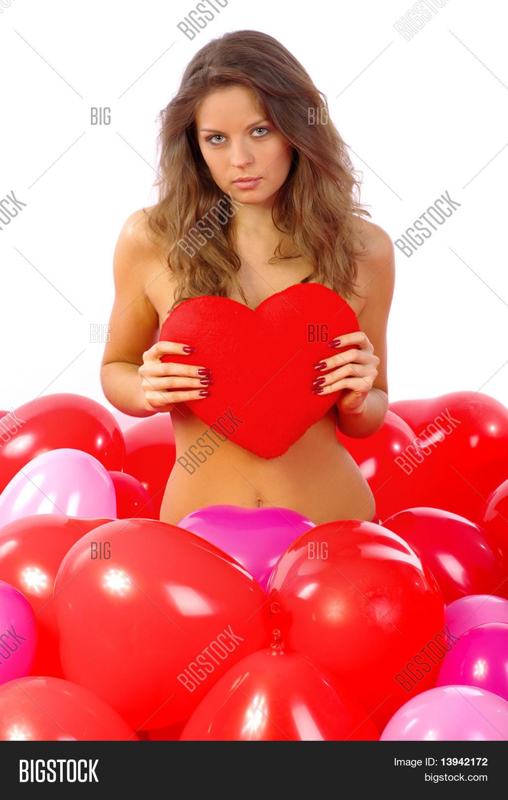 sexy-ballons-maedchen-kostenlose-pussy-cramming-bilder