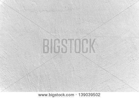 Stucco white wall background or texture Stucco white wall background or texture