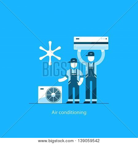 Air_conditioning_6.eps