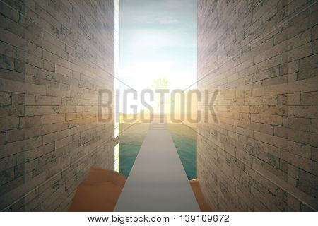 Dangerous Path To Success