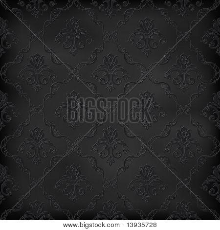 Wallpaper achtergrond vector, vector