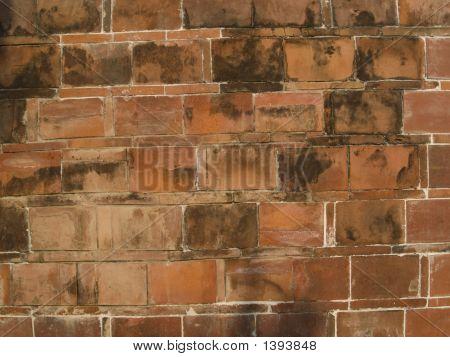 Chinese Bricks