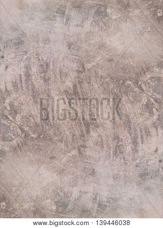 close up dirty wall texture for background