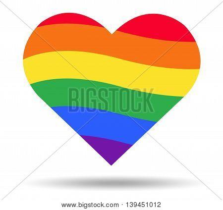 Rainbowflag9-01.eps